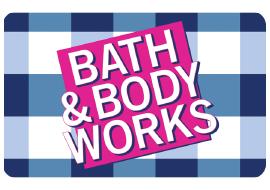 Bath & Body Works Canada