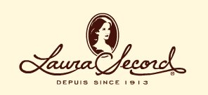 FundScrip announces Laura Secord as new participating retailer