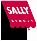 FundScrip announces Sally Beauty as new participating retailer