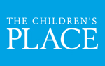 FundScrip announces The Children's Place as new participating retailer